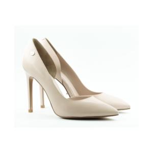 Туфли модельные VITTO ROSSI H423-W624-37