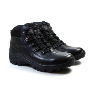 Ботинки WOJAS 9378