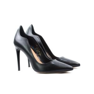 Женские Туфли модельные Натур. Кожа BEST BUT * 7147557/038