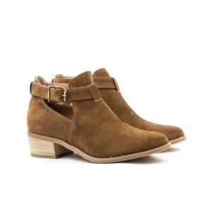 Ботинки RYLKO 051