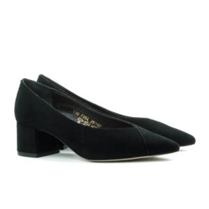 Туфли модельные BEST BUT 7361664/664