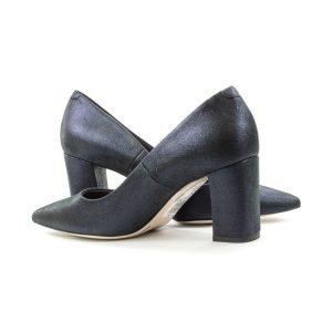 Женские Туфли модельные Натур. Кожа BEST BUT * 7368259/896/294