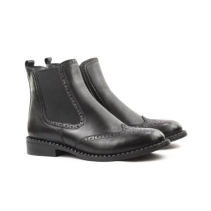 Ботинки KADAR 00-1105491-Б