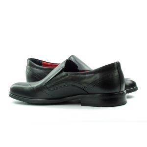 Туфли модельные STEPTER 6784