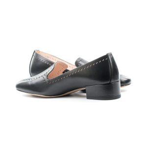 Туфли модельные VITTO ROSSI 16Da1017-43-4