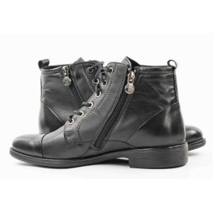 Ботинки KADAR 00-0040450-Б