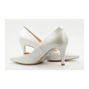 Туфли модельные BEST BUT 7363259/876