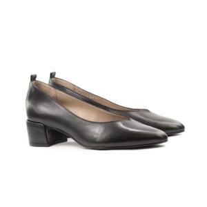 Туфли модельные 7MIL 1081209P-0101