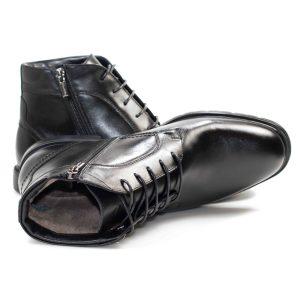 Ботинки STEPTER 6354
