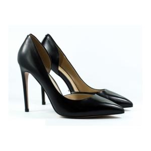 Туфли модельные VITTO ROSSI D0E101603