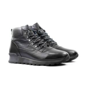 Ботинки KADAR 3633114-Б