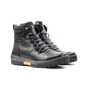 Ботинки KADAR 2242425-M