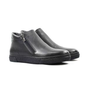 Ботинки KADAR 3619958-Ш