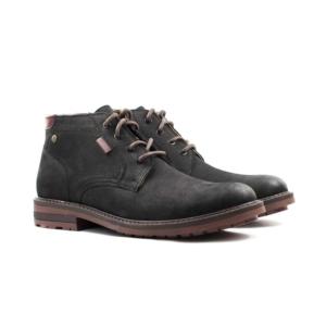 Ботинки KADAR 3348625-Ш
