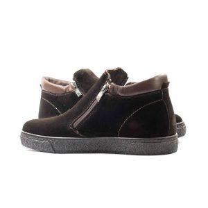Ботинки KADAR 3619663-Ш
