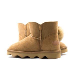 Ботинки VITTO ROSSI 40DA-44-1