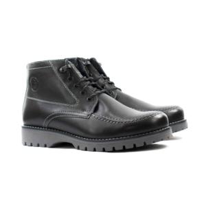 Ботинки BADURA 4666-1219