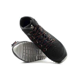 Ботинки NIK 08-0594-41-9-01