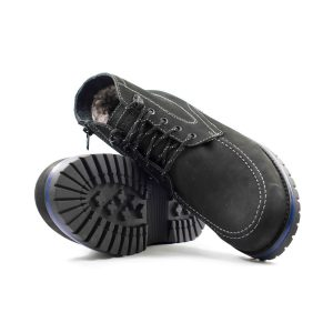 Ботинки BADURA 4666-387