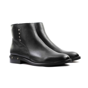 Ботинки NESSI 18402