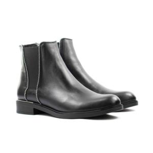 Ботинки NESSI 18399
