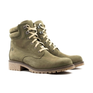 Ботинки NESSI 17305