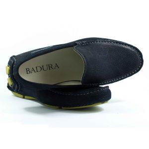 Мокасины BADURA 2205/645