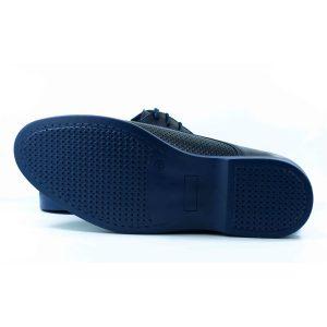 Туфли модельные NIK 04-0518-0026