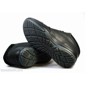 Мужские Ботинки Натур. Кожа GRISPORT * 41721oV18G