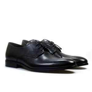 Туфли модельные PILPOL PW007