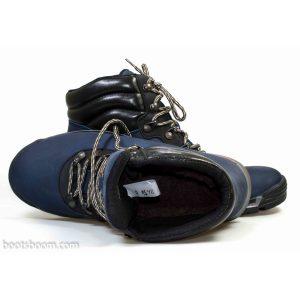 Ботинки LESTA 211-6501-7-3296