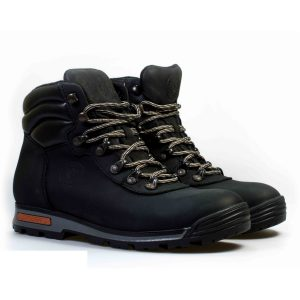 Ботинки LESTA 211-6501-7-1096