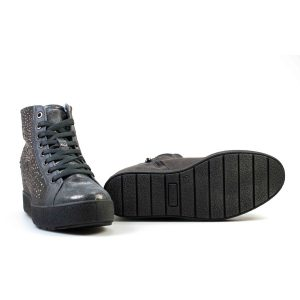 Ботинки IMAC 82971