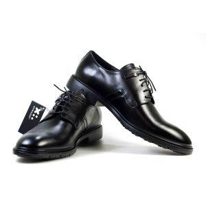 Туфли модельные STEPTER 6343