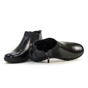 Ботинки LESTA 211-6504-6-1036