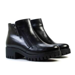 Ботинки STEPTER 6235