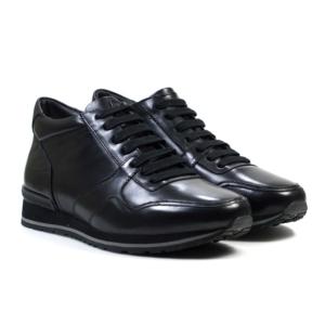 Ботинки VITTO ROSSI VR1660M0101