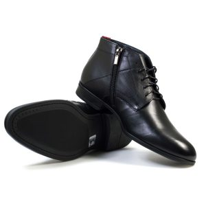 Ботинки PILPOL 2191ON-C121
