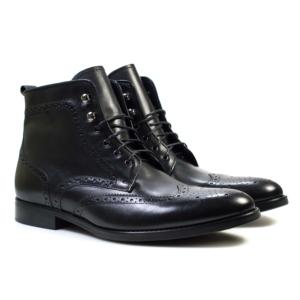 Ботинки PILPOL PW6000-W687