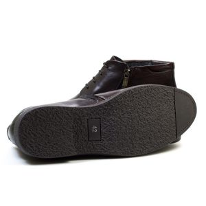 Ботинки VITTO ROSSI HR9029-B55-SW5