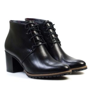 Ботинки RYLKO 606