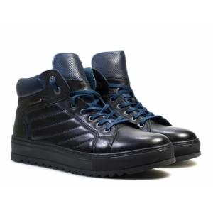 Ботинки KADAR 3185624-Ш