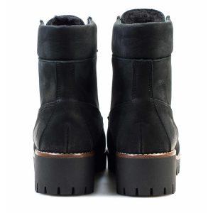 Ботинки BADURA 8161-69-W-073