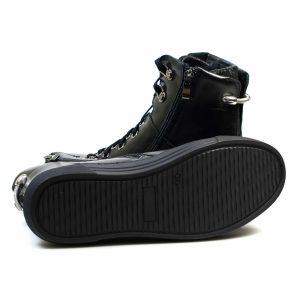 Ботинки NIK 08-0510-13-4-01-02