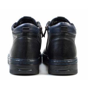 Ботинки KADAR 3210124-M