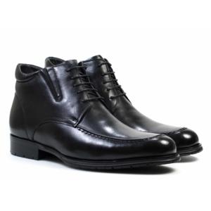 Ботинки VITTO ROSSI DOH041730-11