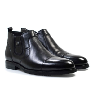 Ботинки VITTO ROSSI DOH041742M-4