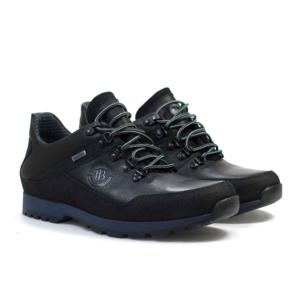 Ботинки BADURA 3141-1039