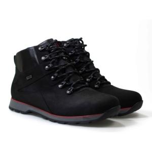 Ботинки NIK 02-0432-022-2-01