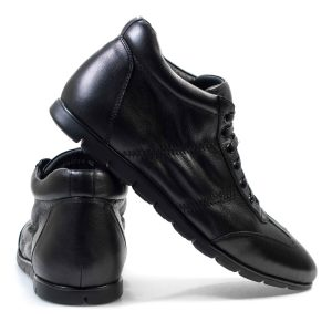 Ботинки VITTO ROSSI DoM041730-2